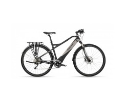 BH Atom Cross Pro er547 Medium 600Wh