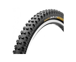 Continental Mud King Protection Faltreifen