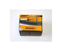 Continental Schlauch MTB 26 Zoll Supersonic SV 42mm