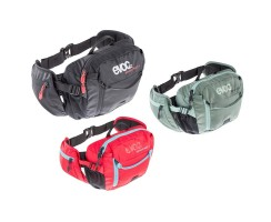 EVOC Hip Pack Race 3L