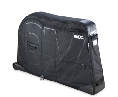 Evoc Bike Travel Bag, black