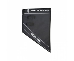 Evoc FRAME PAD, , black, one