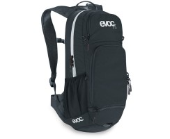 Evoc Performance Backpacks, CC 16L, black