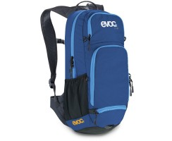Evoc Performance Backpacks, CC 16L, navy, Panchowheels