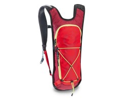 Evoc Performance Backpacks, CC 3L + 2L Bladder, red/ruby,...
