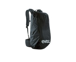 Evoc Performance Backpacks, Raincover Sleeve , black