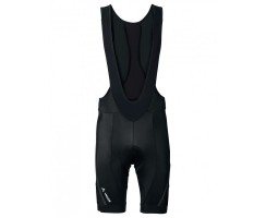Mens Advanced Bib Pants II