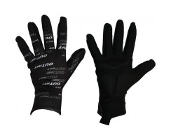 Outwet Alaska Glove Winter
